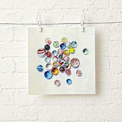 Wall_Art_Marbles_Game