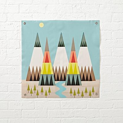 Wall_Art_Mountains_In_The_North