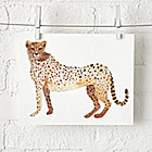 Wall_Art_Safari_Cheetah