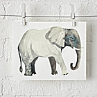 Wall_Art_Safari_Elephant