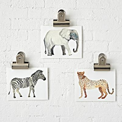 Wall_Art_Safari_Set