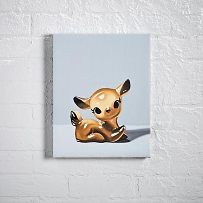 Wall_Art_Sitting_Deer