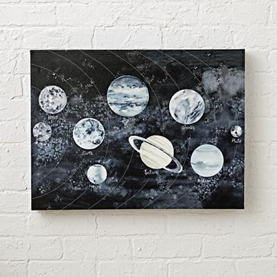 Wall_Art_Space