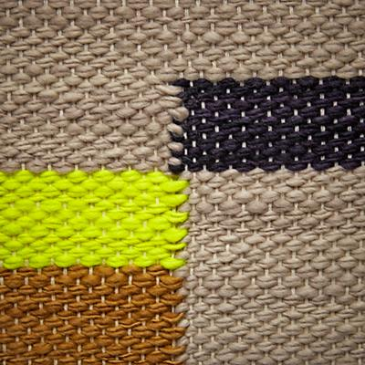 Wall_Art_Studio_Nod_Weaving_Home_V2