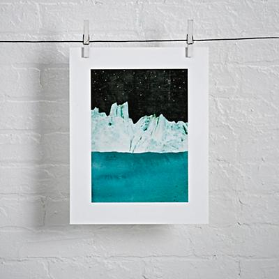 Wall_Art_UF_Arctic_Night