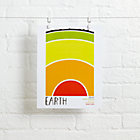 Wall_Art_UF_Earth_Science_Earth