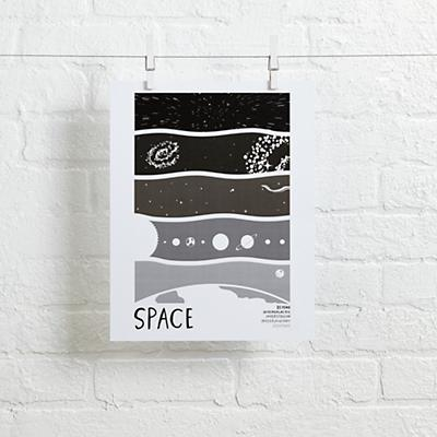 Wall_Art_UF_Earth_Science_Space
