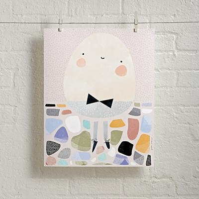 Wall_Art_UF_Humpty_Dumpty