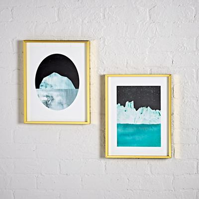 Wall_Art_UF_Ice_Waters_Arctic_Night_Group