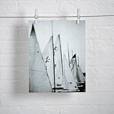 Wall_Art_UF_Sailboats
