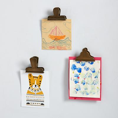 Wall_Clips_S3_496395
