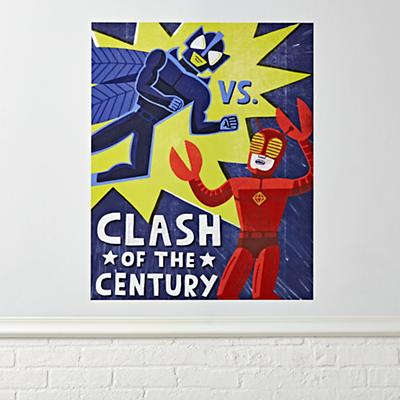 Wall_Decal_Clash_Of_The_Century