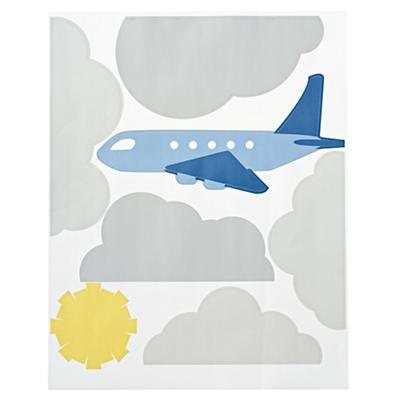 Wall_Decal_Weather_And_Plane_LL