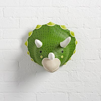 Wall_Decor_Charming_Creatures_Dino_cr