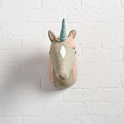 Wall_Decor_Charming_Creatures_Unicorn_V1_cr
