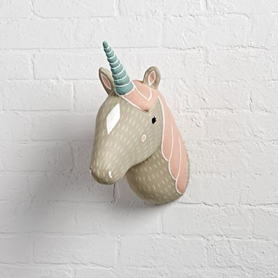 Wall_Decor_Charming_Creatures_Unicorn_V2_cr