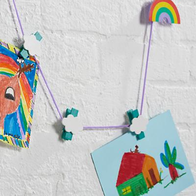 Wall_Decor_Fine_Art_Clips_Rainbow_Detail_1