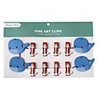 Wall_Decor_Fine_Art_Clips_Whale_LL