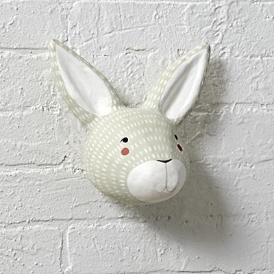 Wall_Decor_Forest_Pop_Bunny_new