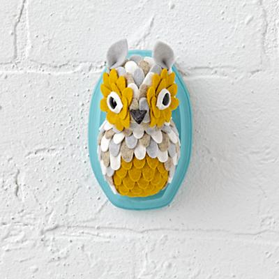 Wall_Decor_Horrible_Adorable_Lil_Hoot_V1