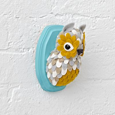 Wall_Decor_Horrible_Adorable_Lil_Hoot_V2