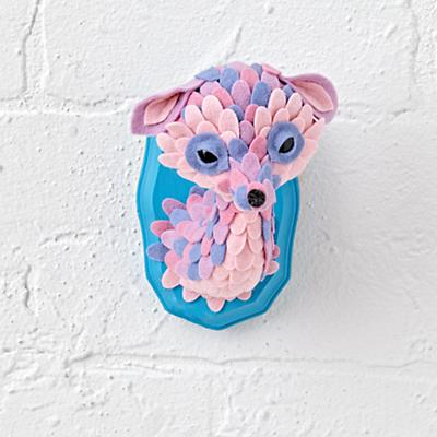 Wall_Decor_Horrible_Adorable_Mini_Sweasel_V1