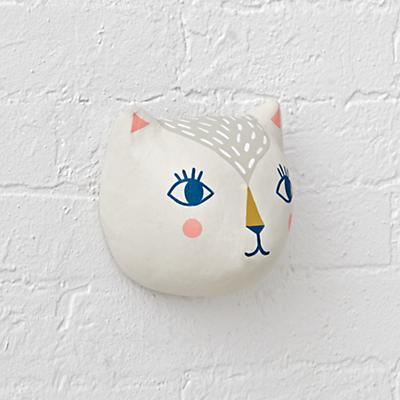Wall_Decor_Pet_Pal_Cat__V2