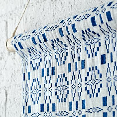Wall_Hanging_Ace_and_Jig_v2_Details_03