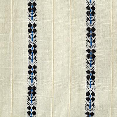 Wall_Hanging_Ace_and_Jig_v2_Details_04