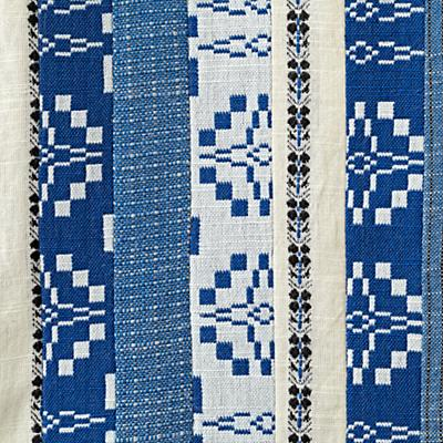 Wall_Hanging_Ace_and_Jig_v2_Details_06
