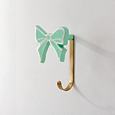 Wall_Hook_Bow_Green_V1