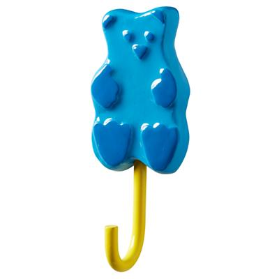 Wall_Hook_Dylans_Candy_Bear_Silo