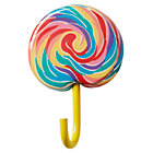 Wall_Hook_Dylans_Candy_Lollipop_Silo