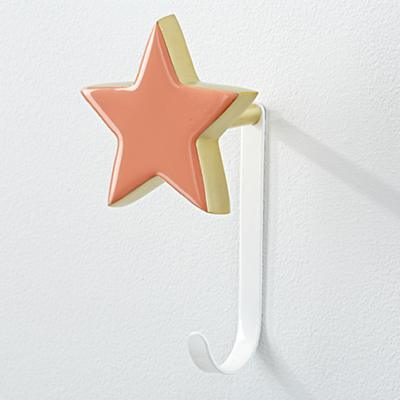 Wall_Hook_Twinkle_CO_Add_On