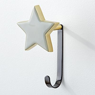 Wall_Hook_Twinkle_GY_Add_On