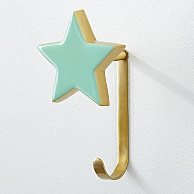 Wall_Hook_Twinkle_MI_Add_On