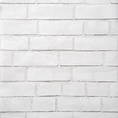Wallpaper_Removable_Brick_White_v1