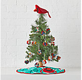 20% off Holiday Decor