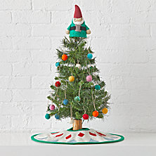 All Christmas Decorations