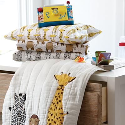 animal_nursery_bedding_0115