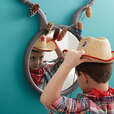 antler_wall_mirror_07_15
