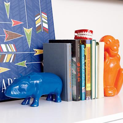 banks_bookends_0914