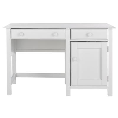 Walden Desk (White)