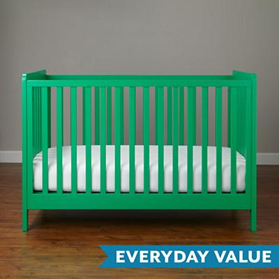 carousel-crib-kelly-green_EV