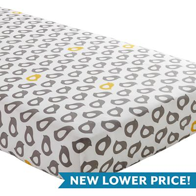 crib-fitted-sheet-grey-chick_NLPextension