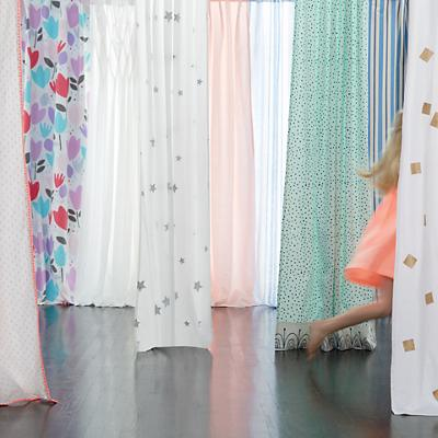 curtains_assorted