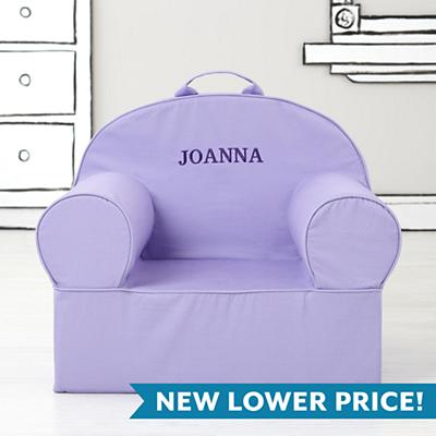 executive-nod-chair-lavender_NLPextension