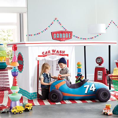 garage_playhome_9_15