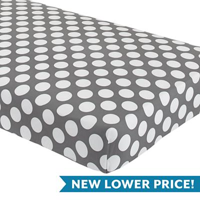 grey-dot-crib-fitted-sheet_NLPextension