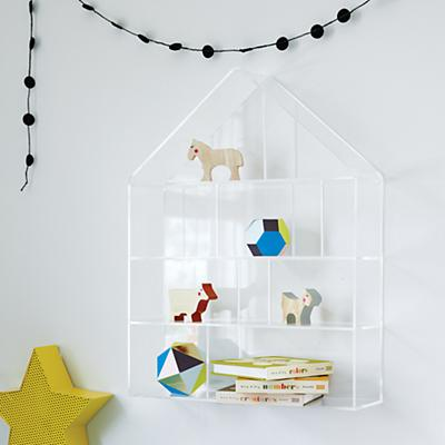 house_shelf_0115